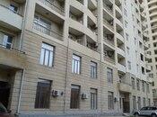 3-комн. новостройка - м. 28 мая - 156 м²