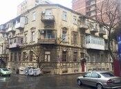2 otaqlı köhnə tikili - İçəri Şəhər m. - 45 m²