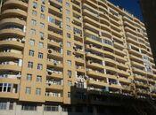 1 otaqlı yeni tikili - Qara Qarayev m. - 57 m²
