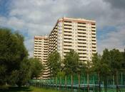 2-комн. новостройка - пос. 7-ой мкр - 81 м²