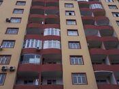 3-комн. новостройка - м. Ахмедлы - 81 м²