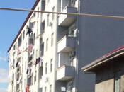 2 otaqlı yeni tikili - Lökbatan q. - 64.3 m²