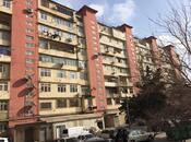 3-комн. вторичка - м. Проспект Азадлыг - 82 м²