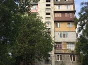 2 otaqlı köhnə tikili - Əhmədli q. - 50 m²