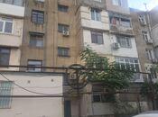 2 otaqlı köhnə tikili - Nərimanov r. - 35 m²