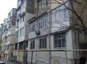 3 otaqlı köhnə tikili - Space TV  - 70 m²