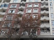 3 otaqlı yeni tikili - Nərimanov r. - 160 m²