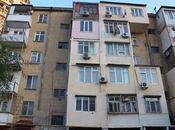2 otaqlı köhnə tikili - Yasamal r. - 50 m²
