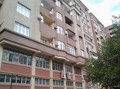 4-комн. новостройка - м. Низами - 250 м²