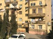 1-комн. вторичка - пос. Бадамдар - 35 м²