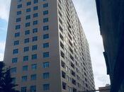 1-комн. новостройка - м. Иншаатчылар - 64 м²