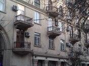 4 otaqlı köhnə tikili - 28 May m. - 93 m²