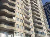 2-комн. новостройка - м. Шах Исмаил Хатаи - 84 м²