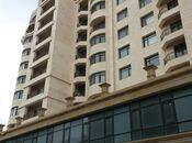 4-комн. новостройка - м. Сахиль - 168 м²