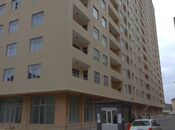 1-комн. новостройка - пос. Ени Ясамал - 56 м²