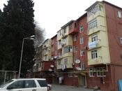3-комн. вторичка - м. Проспект Азадлыг - 75 м²
