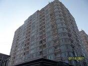 4-комн. новостройка - м. Нариман Нариманова - 185 м²