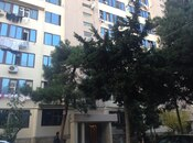 5 otaqlı köhnə tikili - Azadlıq Prospekti m. - 128 m²