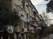 3 otaqlı köhnə tikili - Nəsimi r. - 60 m²
