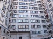 2 otaqlı köhnə tikili - Xətai r. - 85 m²