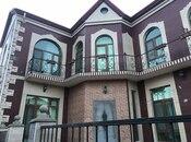 4-комн. дом / вилла - пос. Бадамдар - 250 м²