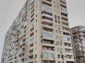 3-комн. новостройка - пос. 9-й мкр - 131 м²