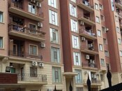 3 otaqlı yeni tikili - 28 May m. - 140 m²