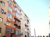 2 otaqlı yeni tikili - Abşeron r. - 75 m²