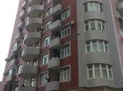3 otaqlı yeni tikili - Elmlər Akademiyası m. - 154 m²
