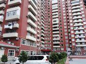 3-комн. новостройка - пос. 8-й мкр - 163 м²