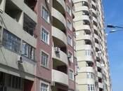 3-комн. новостройка - м. Нариман Нариманова - 112 м²