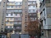 3-комн. вторичка - пос. 9-й мкр - 80 м²