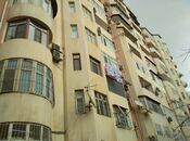 3-комн. новостройка - м. Мемар Аджеми - 122 м²