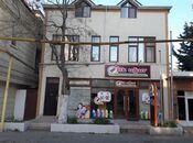8-комн. офис - м. Гянджлик - 210 м²