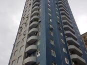 4 otaqlı ofis - Nizami m. - 181 m²