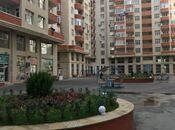 3 otaqlı yeni tikili - Neftçilər m. - 142 m²