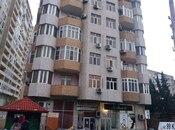 3-комн. новостройка - м. Насими - 122 м²