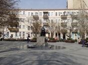 3 otaqlı köhnə tikili - İçəri Şəhər m. - 45 m²