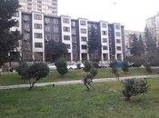 1 otaqlı köhnə tikili - Yasamal r. - 35 m²