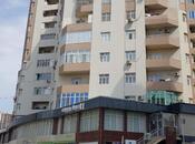 2 otaqlı yeni tikili - İnşaatçılar m. - 84 m²