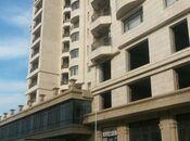 4-комн. новостройка - м. Сахиль - 185 м²