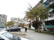 2-комн. вторичка - пос. Ахмедлы - 55 м²