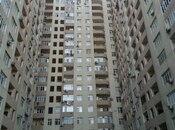 2-комн. новостройка - м. Проспект Азадлыг - 86 м²