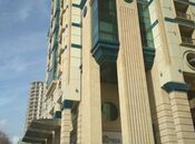 Объект - Насиминский  р. - 400 м²