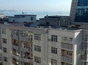 5-комн. новостройка - Наримановский  р. - 250 м²
