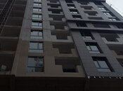 3-комн. новостройка - пос. Ахмедлы - 82 м²