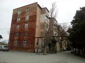 2 otaqlı köhnə tikili - Hövsan q. - 43 m²