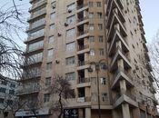 Объект - Сабаильский р. - 243 м²