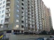 1 otaqlı yeni tikili - Azadlıq Prospekti m. - 43 m²