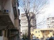 1 otaqlı köhnə tikili - 7-ci mikrorayon q. - 40 m²